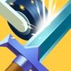刀剣メーカー