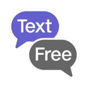 Text Free app review