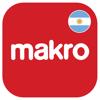 Makro Hipermayorista Argentina