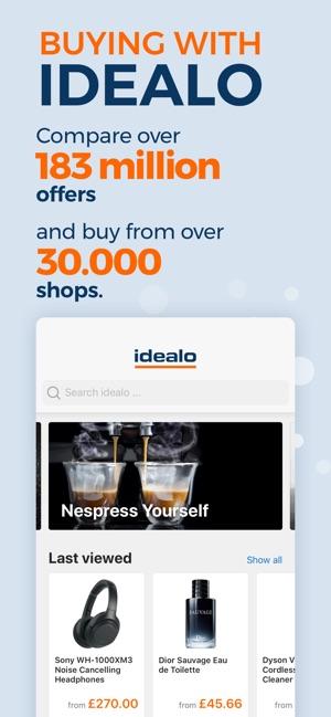 buy online 826eb 47c75 iPhone Screenshots