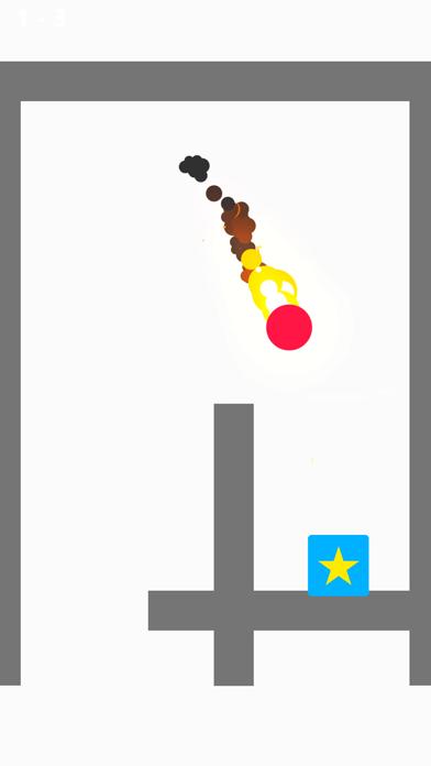 FireBall Shoot screenshot 2