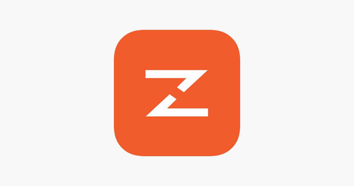 Zulzi