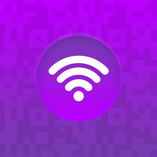 WiFi Pal - Scan Wifi Passwords