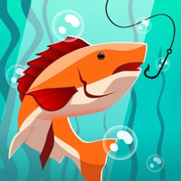 Codes for Go Fish! Hack
