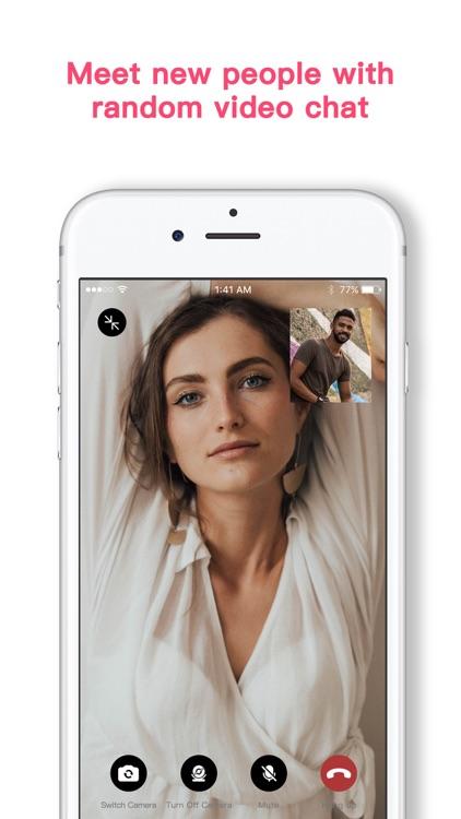 App sex live Adult cam