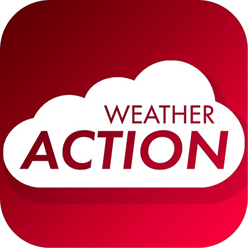 Weather Action