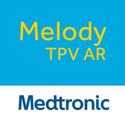 Melody™ TPV AR