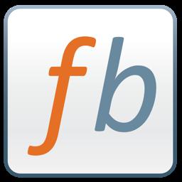 Ícone do app FileBot