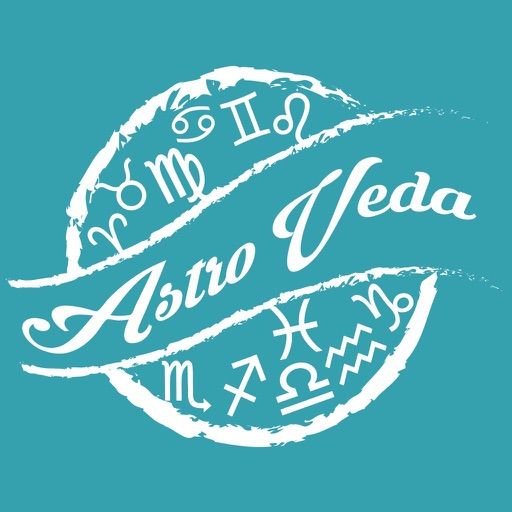 Horoscope Astrology Astro Veda