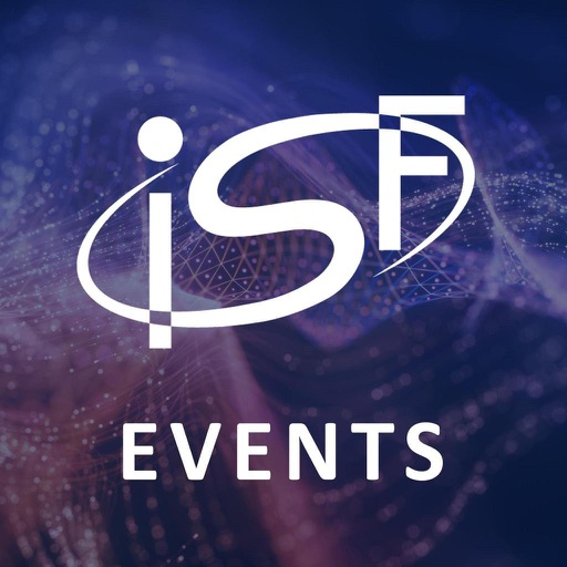 ISF Events