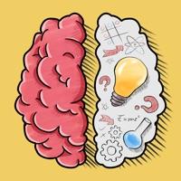 BrainSurfing Hack Online Generator  img