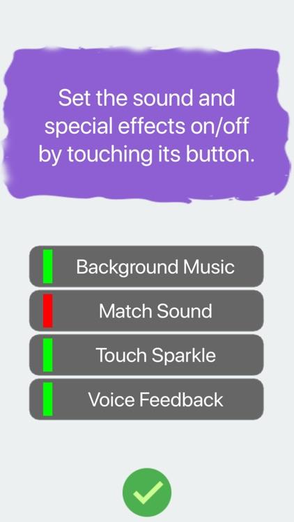Toggler Braille screenshot-3