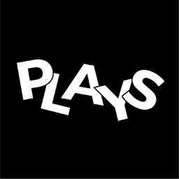 Plays: animate your messages