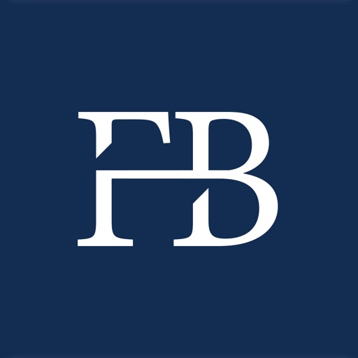 Freedom Bank - Mobile Banking