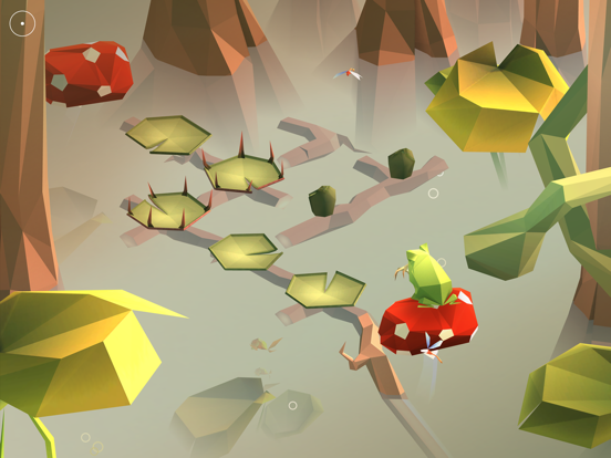 The Enchanted World screenshot 13