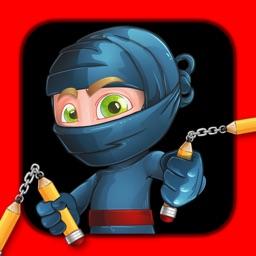 NinjaXtrem