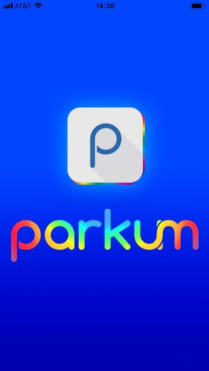 Parkum
