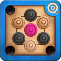 Codes for Carrom Live! Hack