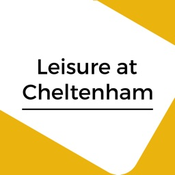 Leisure At Cheltenham