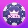 Fresh Deck Poker – Live Holdem