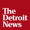The Detroit News - Gannett