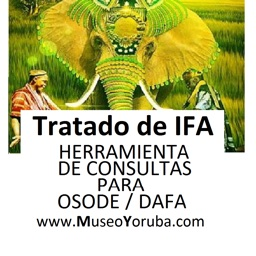 Tratado IFA Consultas TOMO II
