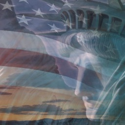 US Citizenship Test - USCIS