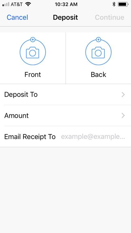 Vio Bank screenshot-4
