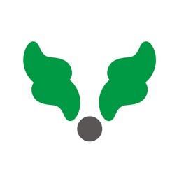 Ibjs 日本結婚相談所連盟が提供するお見合いシステム By Ibj