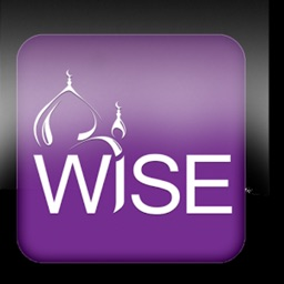 Wycombe Islamic Society