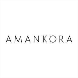 Amankora