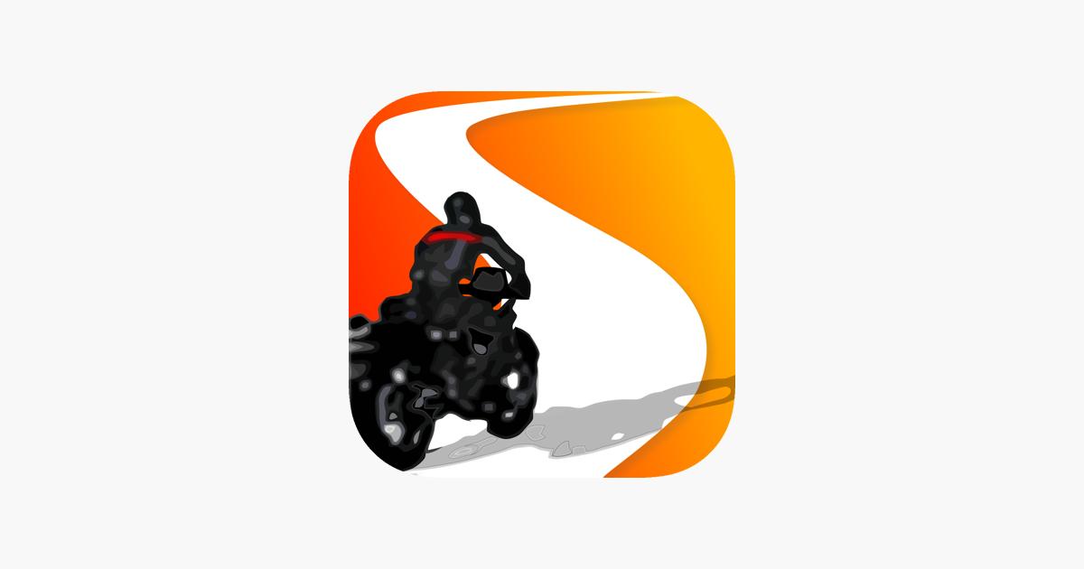 motorrad zeichnen einfach  vorlagen zum ausmalen gratis