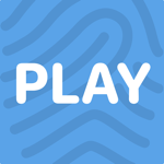 PLAY Plan Q rencontre dating pour pc