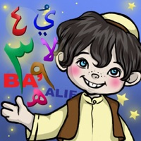 Codes for Iqra for Kid HD Hack