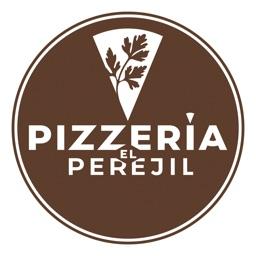 Pizzeria El Perejil Rota