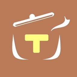 TastyBox - Discovery Recipes -