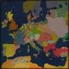 Age of Civilizations II iPhone / iPad