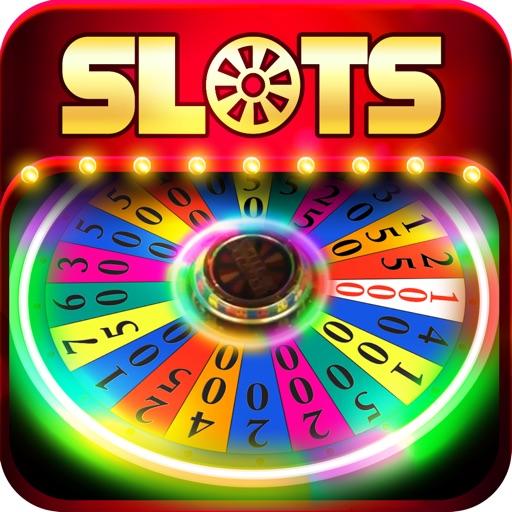OMG! Fortune Slots