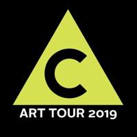 Open Studios Art Tour 2019