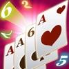 ダウトforモバイル(トランプ・カードゲーム) - iPhoneアプリ