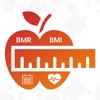 Easy Calc for BMI N BMR