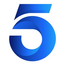 KTLA 5 News - Los Angeles