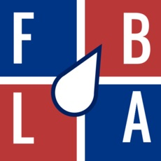 Activities of Fast Facts: FBLA