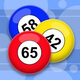 Lotto - 3D