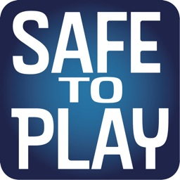 Safe to Play