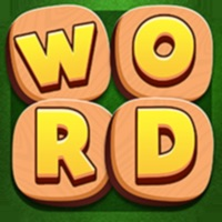Codes for WORD CONNECT - PUZZLE STORY Hack