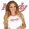 KANDY男性向け雑誌