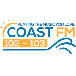 Coast FM Canary Islands