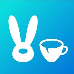 EARS: 7 Cups
