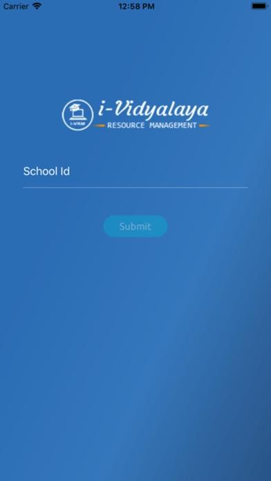 Sneha Sagar app image
